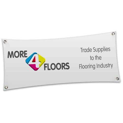 Outdoor Banner Printing Bury Manchester